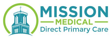 Mission Medical DPC